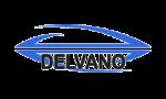 Delvano Landbouwspuiten