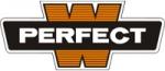 Perfect Van Wamel