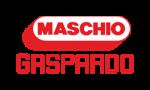 Maschio Gasparado